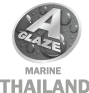 aglaze marine thailand cleaning products sky marine group