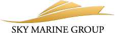 Sky Marine Group